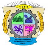 Дистанційна освіта Бахмутського ЦПТО